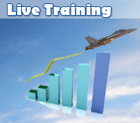 TGO Live Training