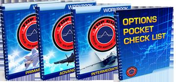 TGO Workbooks